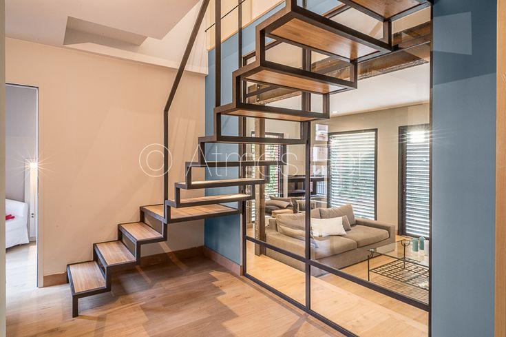 les 54 meilleures images propos de made in atmosfer sur. Black Bedroom Furniture Sets. Home Design Ideas