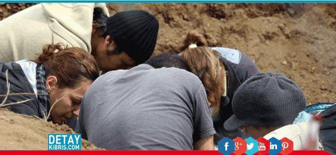 Fotiu'dan Türkiye'ye, kayıplar konusunda bir suçlama daha!