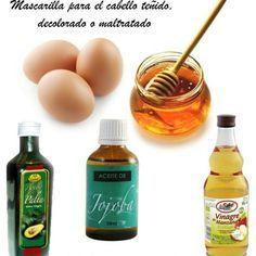 Para más información visita   www.mascarillacaseras.com