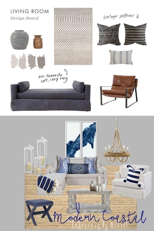Contemporary Living Room Ideas Help Me Design My Living Room Room Design Living Room Family Room Decorating Livingroom Layout Living Room Designs