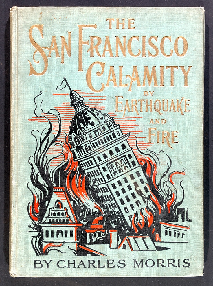 73 best california earthquakes images on pinterest san for Design agency san francisco