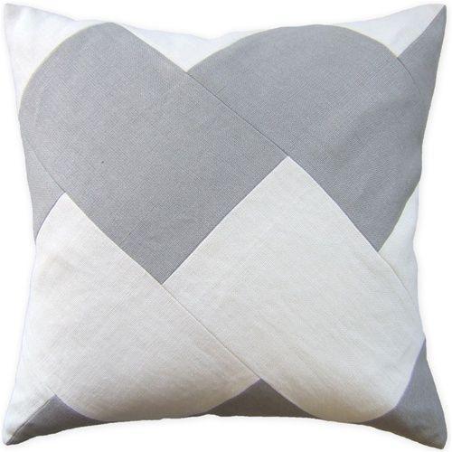 .: Chevron Quilts, Slubbi Linens, Chevron Patterns, Linens Chevron, Linen Pillows, Linens Pillows, Chevron Fabric, Chevron Pillows, Throw Pillows