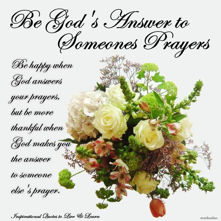 Quotes About Bouquets Of Flowers: 207 Best GODLY WOMEN Images On Pinterest
