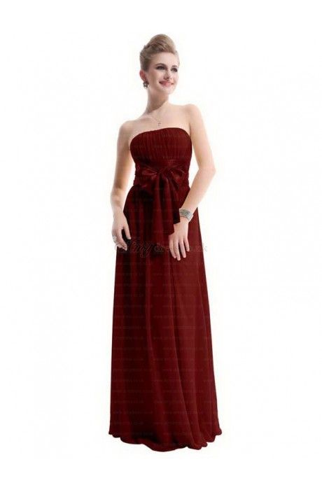 prom dress #red #party #fashion #dresses