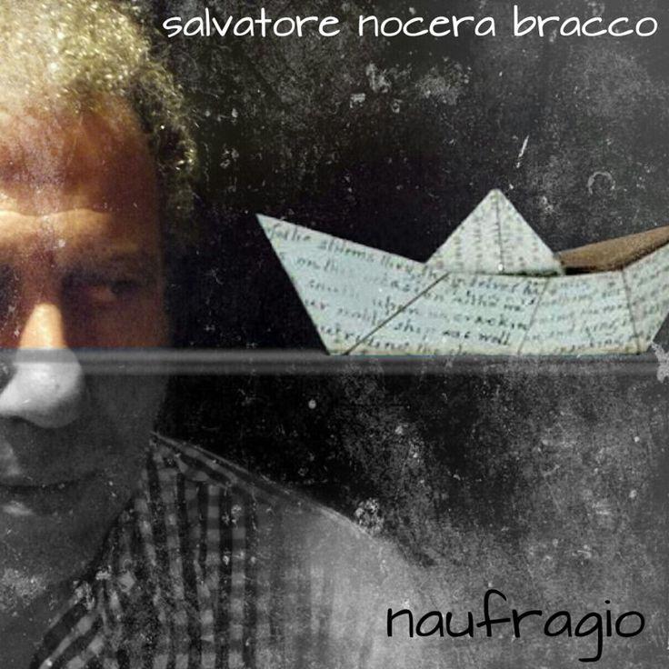 News Studio Alfa - Salvatore Nocera Bracco tesse un geniale mashup per raccontare il Naufragio