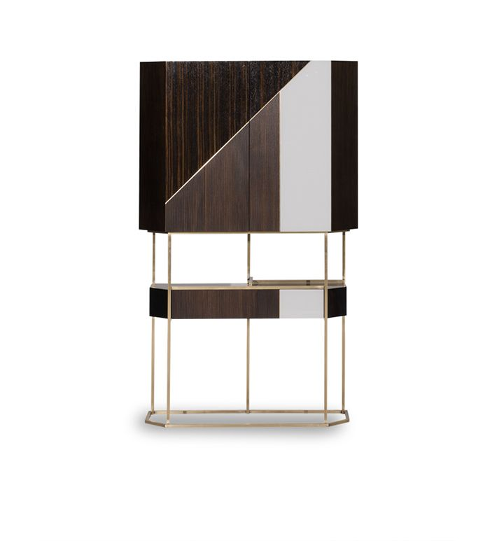 furniture design cabinet. cabinet baxter furniture design a