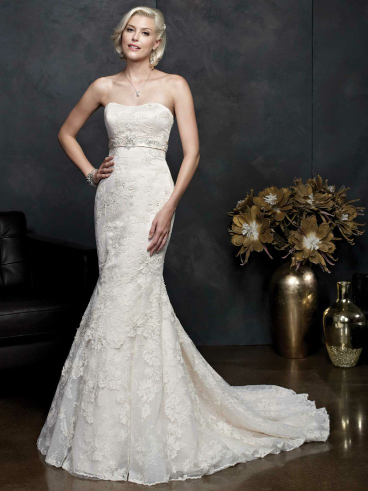 15 best Private Label by G images on Pinterest | Short wedding gowns ...