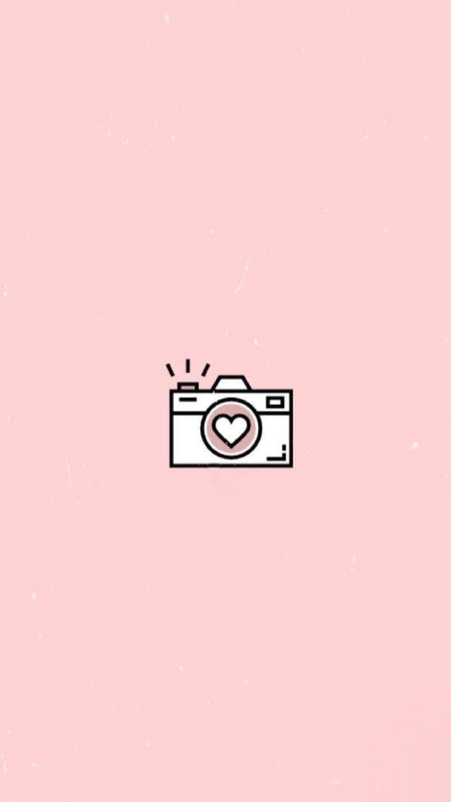 Capa Para Histores D Instagram Free Instagram Instagram Tips