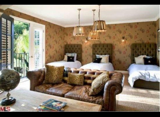 Best 25+ Triplets bedroom ideas only on Pinterest | Triple ...