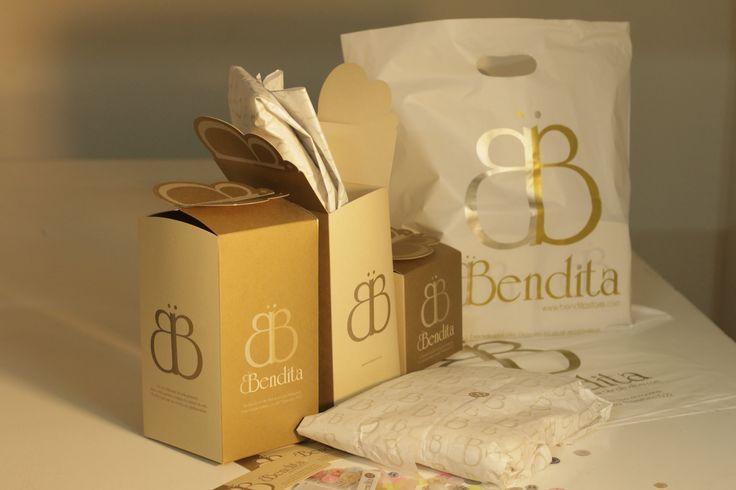 www.benditastore.com
