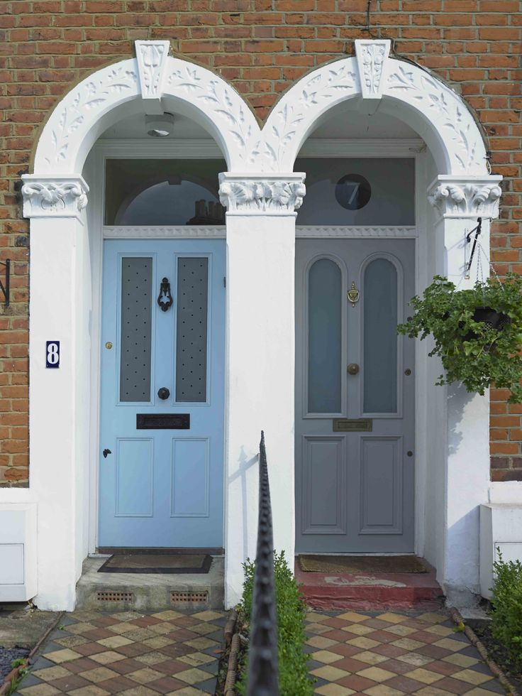 Front doors in london number 1 and made in england for Window number