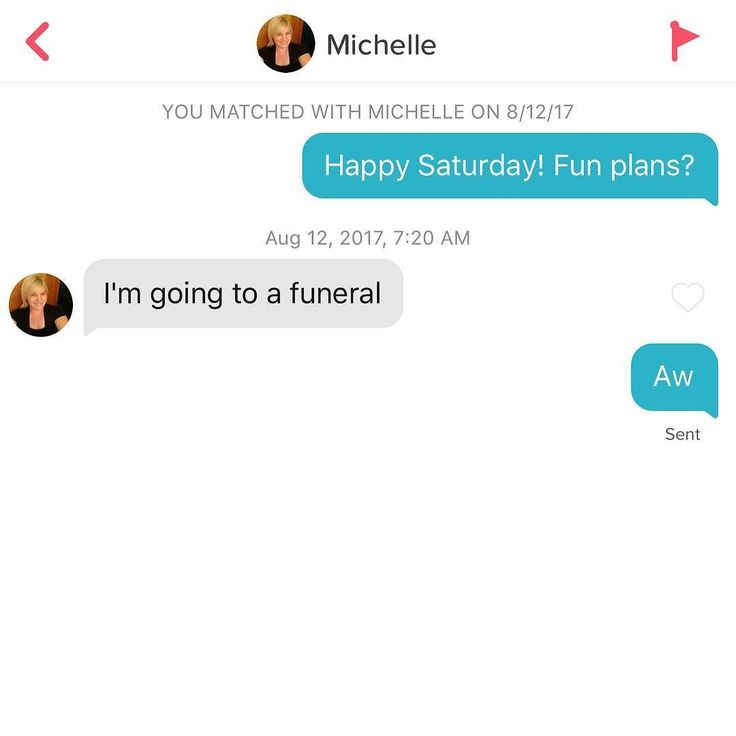 Aug 12 #TinderFail. Maybe I need a new opening line?  @tinder #dating #single #Toronto #funny #comedy #relationships #vlog  I am a: #influencer #vlogger #celebrityinterviewer #entertainmentreporter #radiohost #tvhost #comedian #actor #voiceactor #singersongwriter #cartoonist #screenwriter #filmcritic #travelblogger #lifestyleblogger #foodblogger #entertainmentblogger #fashionblogger #mommyblogger #YouTuber #podcaster #digitalnomad
