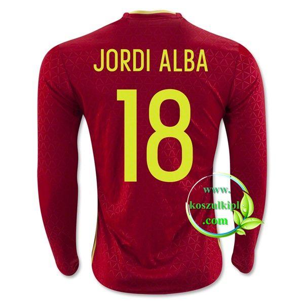 Spain-15-16-Home-JORDI-ALBA-18-LS-ZZ00a.jpg (600×600)
