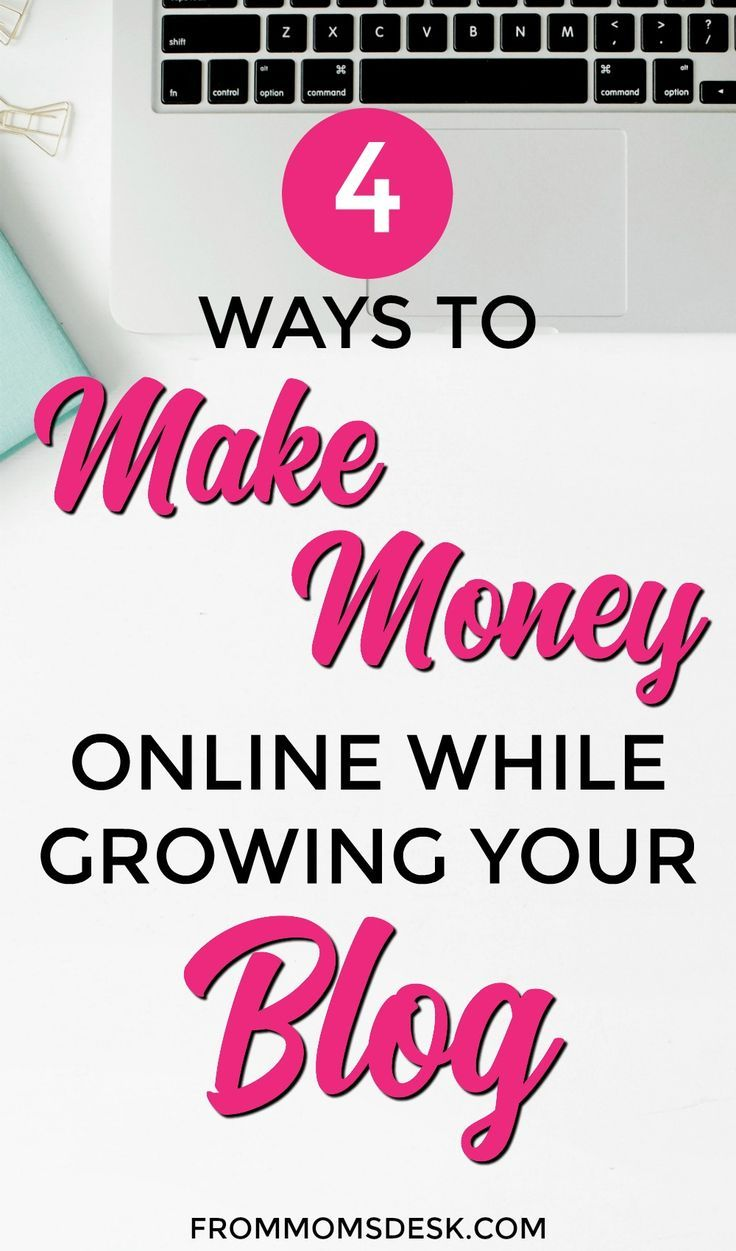 how to make extra cash online at home