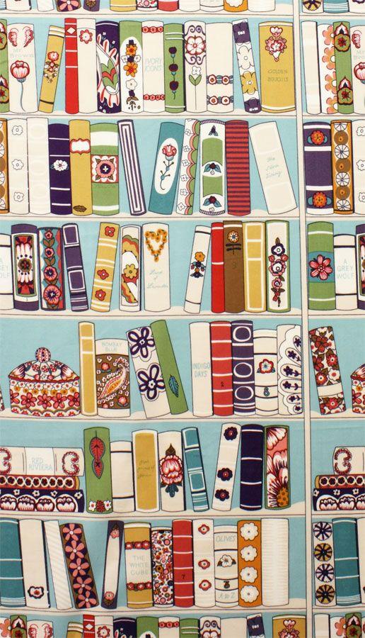 Book collection                                                                                                                                                      Más