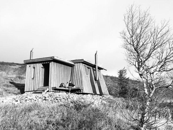 Off the grid   #kokkaffe #mörkchoklad #renfjället #edsåsdalen #åre