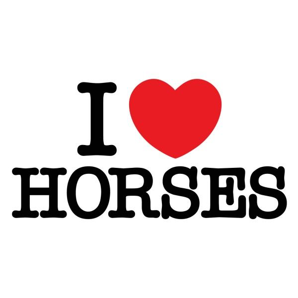 Image result for texts to horses