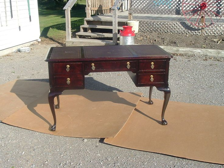 17 Best Images About Antiques For Sale On Pinterest Ohio Vintage And Coffee Table Sets