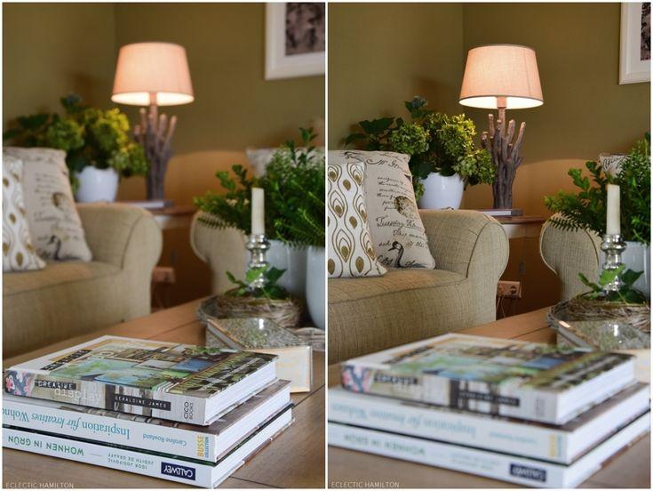 Die besten 25+ Moderne designbilder Ideen auf Pinterest Gestalte - winter deko wohnzimmer