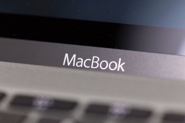 Get ready for a massive MacBook Pro update. Apple is planning to unveil new 13-inch and 15-inch MacBook Pro laptops with retina displays soon. According to a..