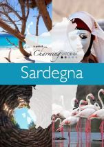 Guida della Sardegna