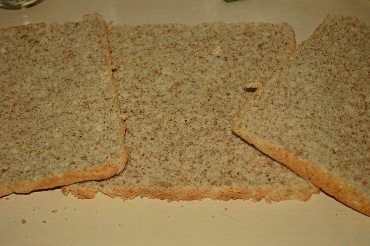 blat pufos cu nuca
