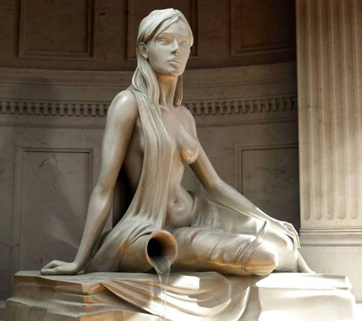 1)Ο Νόμος της έλξης - 2)Ο ΒΑΘΥΤΕΡΟΣ ΣΚΟΠΟΣ ΤΟΥ ΕΡΩΤΑ - 3) Εγωκεντρική και συμπαντική αγάπη