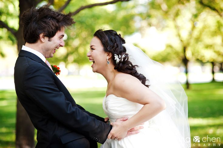 2011 Best 40 Photojournalistic Wedding Photographs » Saavedra ...