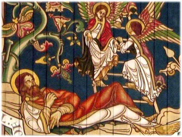 Oración a San Alejo, para alejar Magias, Enemigos, Envidias, Malas Lenguas,Traiciones...