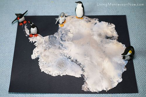 979e2e2fd9c28752da9f65f8e53ec16f--continents-activities-pre-winter Satellite Map Of Antarctica Winter on large map antarctica, temperature of antarctica, outline map of antarctica, water map of antarctica, city of antarctica, world map of antarctica, virtual tour of antarctica, political map of antarctica, village of antarctica, sports of antarctica, blank map of antarctica, precipitation of antarctica, google earth antarctica, topographic map of antarctica, weather of antarctica, how big is antarctica, brown map of antarctica, satellite view of antarctica, street view of antarctica, detailed map of antarctica,