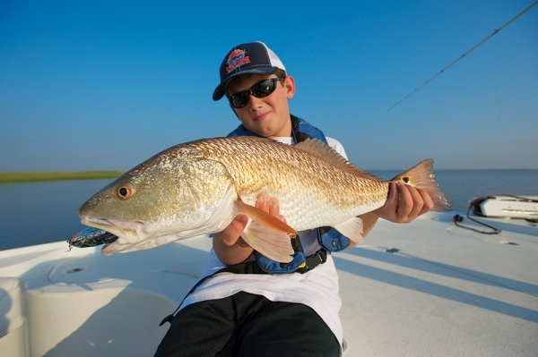 58 best images about matagorda bay on pinterest for Corpus christi deep sea fishing