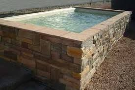 Image result for above ground fiberglass pool                                                                                                                                                                                 More