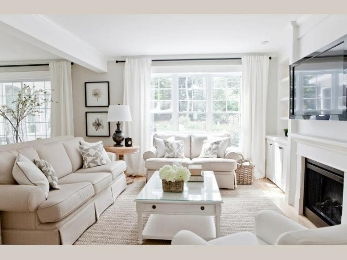 64 Best Living Rooms Images On Pinterest Beleza For The