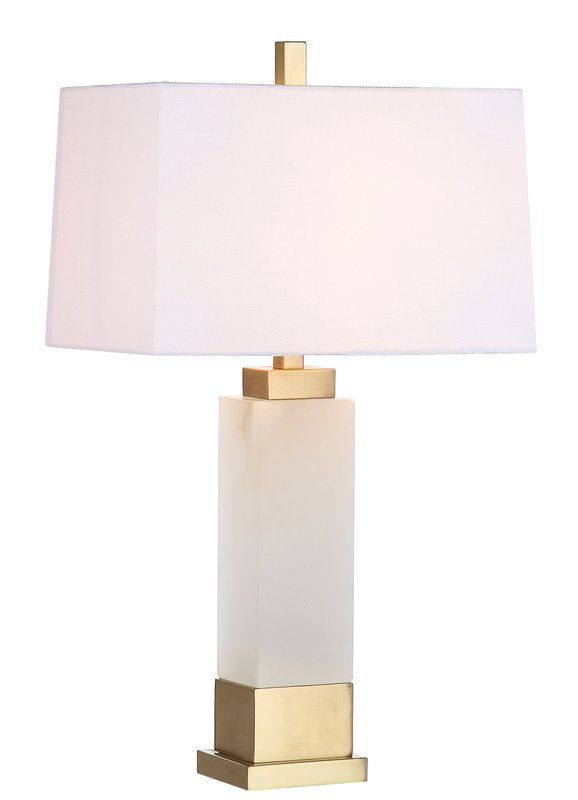 briawood 30 table lamp in 2019 doris s pins table lamp home rh pinterest com