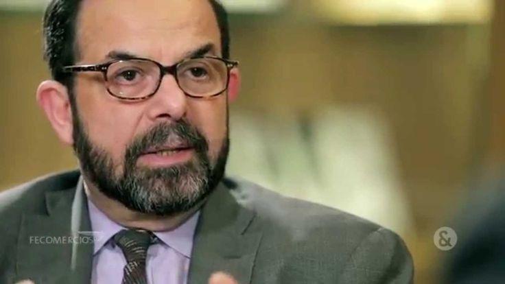 Caio Blinder analisa o papel estratégico do Brasil