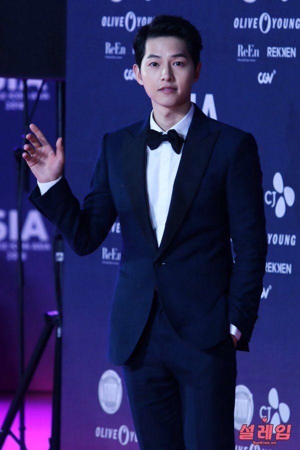 Susuwind 's Weibo_Weibo