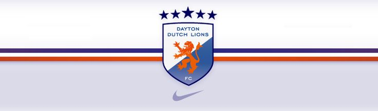 Dayton Dutch Lions FC Men's Professional Team Tryouts http://www.ussoccertalent.com/2014/09/19/dayton-dutch-lions-fc-mens-professional-team-tryouts/ #Ohio #USLPro
