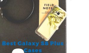 15 Best Galaxy S8 Plus Cases and Covers