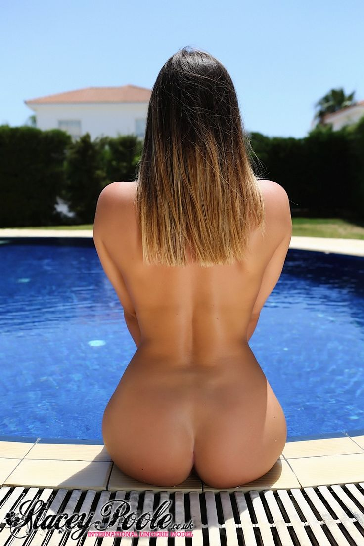 from Chris women of cyprus nude