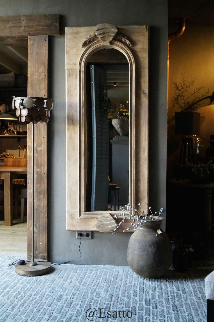 www.esatto-by-ravensbergen.blogspot.nl