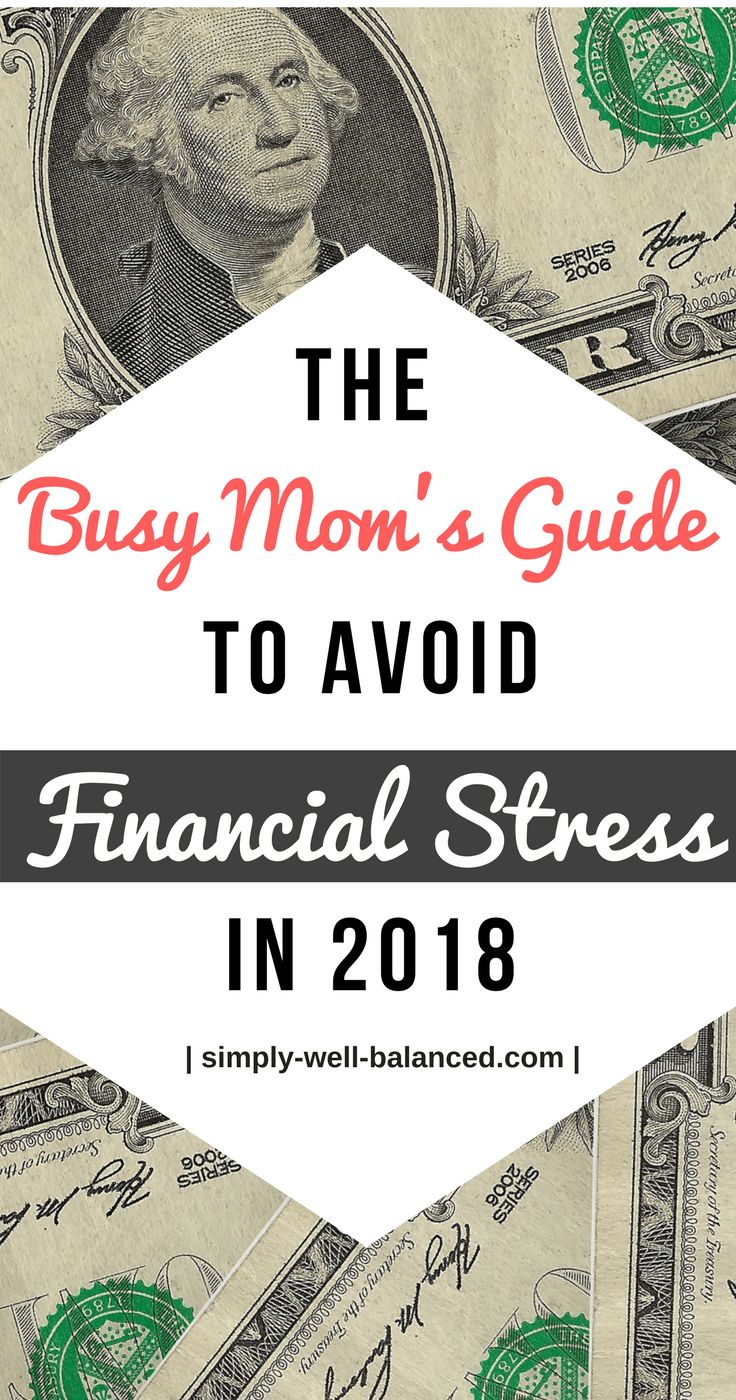 how to avoid stress You can't avoid stress, but you can learn how to handle the situations that cause you stress read more for tips on managing stress.