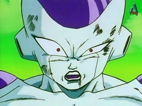 Sangoku vs freezer dbz episodes fran ais 89 90 91 92 - Dragon ball z 187 vf ...
