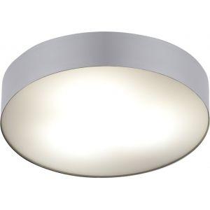 Moderní stropní světlo 6770 Arena (Nowodvorski)