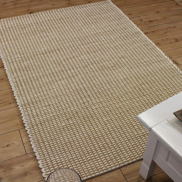 Loft Rugs Was £297, Buy Now £245.96