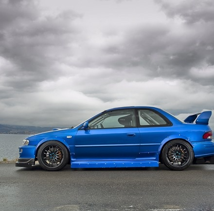 Models wrx beautiful Photo