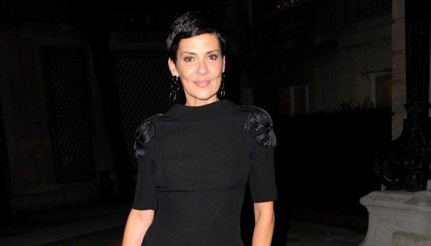 """""""Les reines du shopping"""" sur M6 : les 10 conseils de Cristina Cordula à suivre absolument - le Plus"""