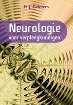 Neurologie voor verpleegkundigen -  Gelmers, H.J. -  plaats 606.1 # Neurologie