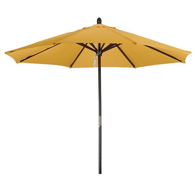 Best 25 patio umbrellas ideas on Pinterest