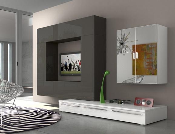 77 best ArredissimA Soggiorni images on Pinterest | Design ...