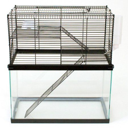 Pets Small animal cage, Pet cage, Hamster cages